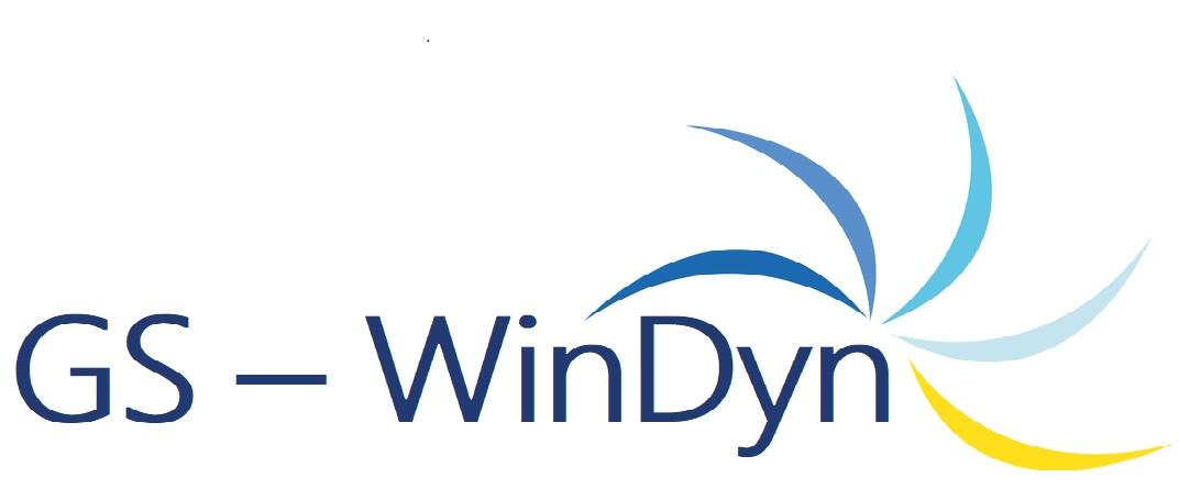 Windyn